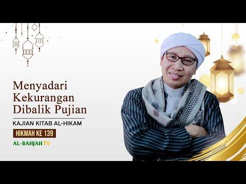 Download Buya Yahya - 2020-12-21 Malam Selasa - Kitab Al-Hikam MP3 & MP4