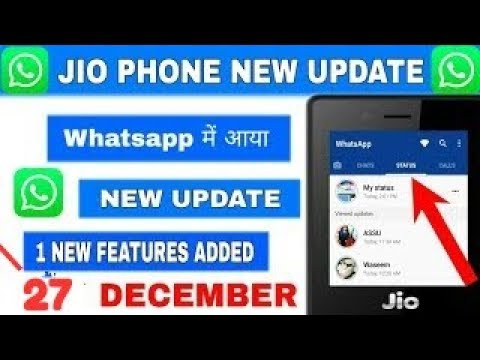 jiophone-new-update-27-december-jio-phone-3-।।-camera-📷25mp-।।-ram-4gb-।।-storage-64gb