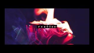AliA - realize