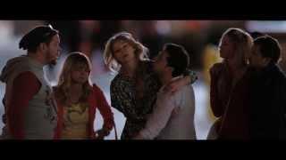 Любовь в большом городе 3 - Эпизод «Какие же мы дураки»