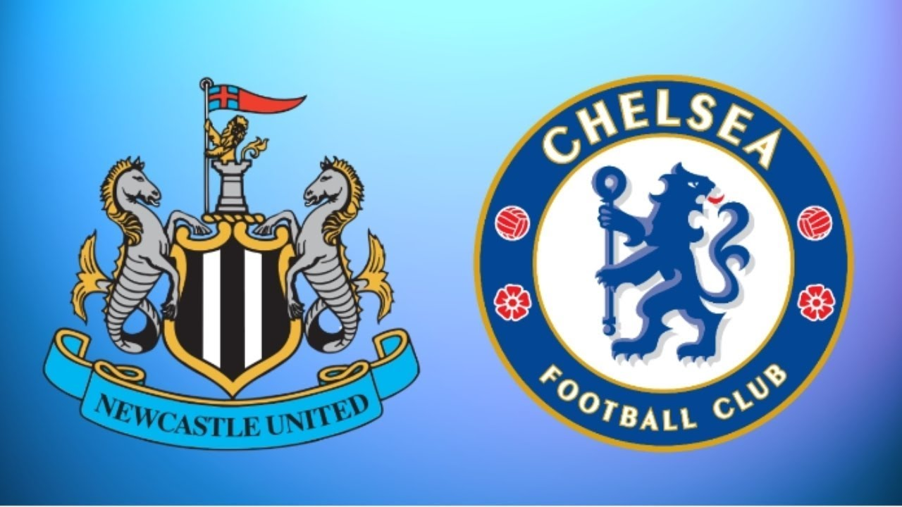 Download Newcastle United vs Chelsea - Highlights & All Goals - Premier League 2018/19 - Gameplay