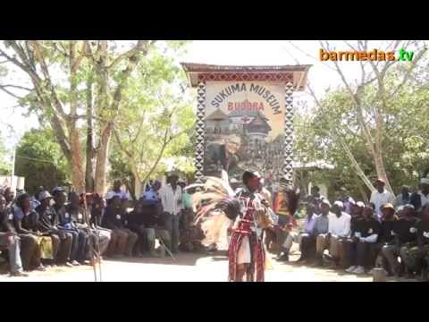 Download Nyimbo za kisukuma Wigashe barmedas.tv