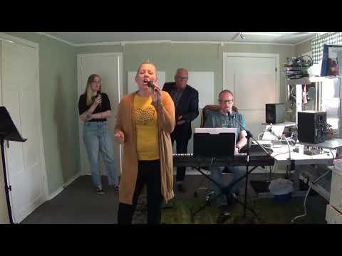 Livespelning från Musikhuset, Trehörna