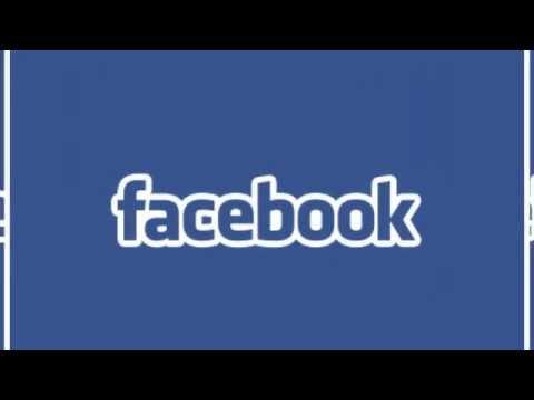 facebook com