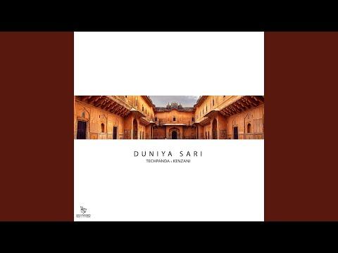 Duniya Sari