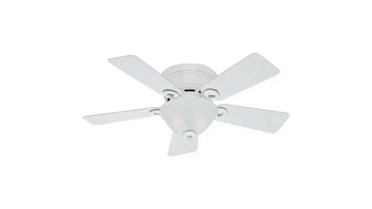 reset remote control hunter fans fan ceiling lights ideas white with ceilings astounding