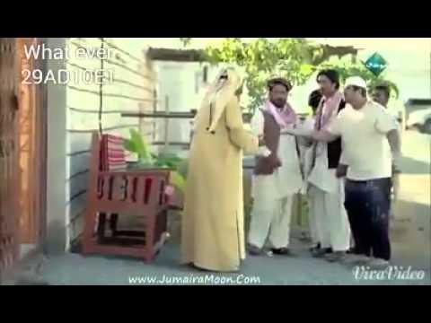 Pathan Arbi fight