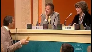 Match Game '78 - Episode #1204