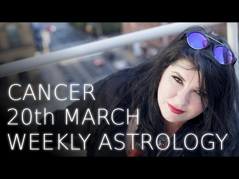 Taurus Next Week Horoscope