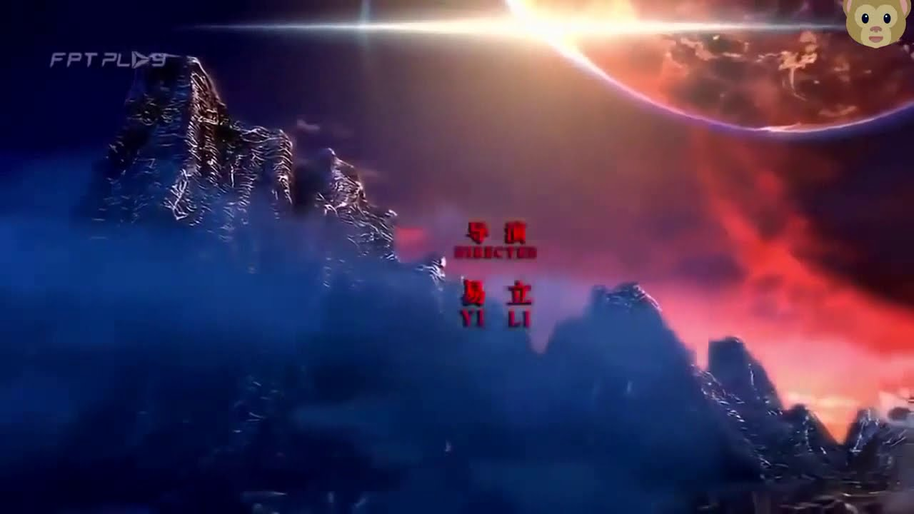 Đại Chiến Quái Vật   Phim Chiếu Rạp 2019   phim hay   Thuyết minh Full HD