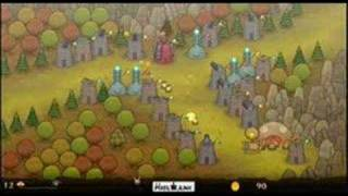 PixelJunk Monsters: Hard 2
