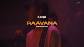 DONG -  Raavana (Prod. by SNJV)