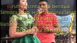 Video KARAOKE DANGDUT BIRUNYA CINTA TANPA VOCAL download MP3, 3GP, MP4, WEBM, AVI, FLV Oktober 2017