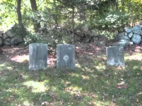 Halloween Destinations in Salem Mass Actual Locations!