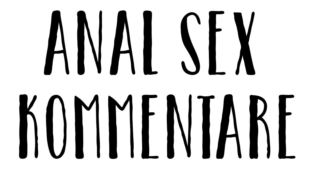 Schwarze Sex-heiße Bilder