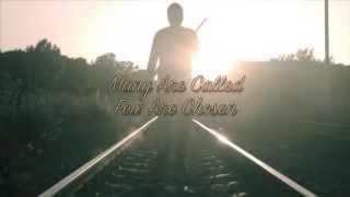 SONGS FOR SPIRITUAL AWAKENING 02 - MANY ARE CALLED FEW ARE CHOSEN