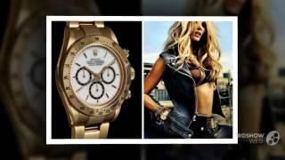 купить часы ролекс украина(, 2014-12-26T14:20:44.000Z)