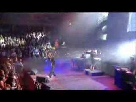 What More Can I Say (Live) Jay-Z