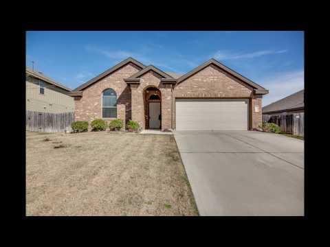 235 Antelope Plains Rd- Buda, TX 78610- Shadow Creek $239,999