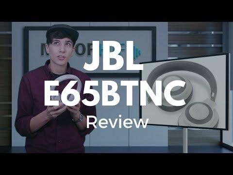 jbl-e65btnc---looks-good,-sounds-good,-feels-good-for-$200
