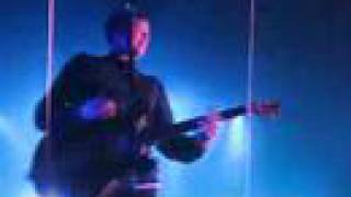 """""""Love Like Rockets"""" Angels & Airwaves Live at the Warfield"""