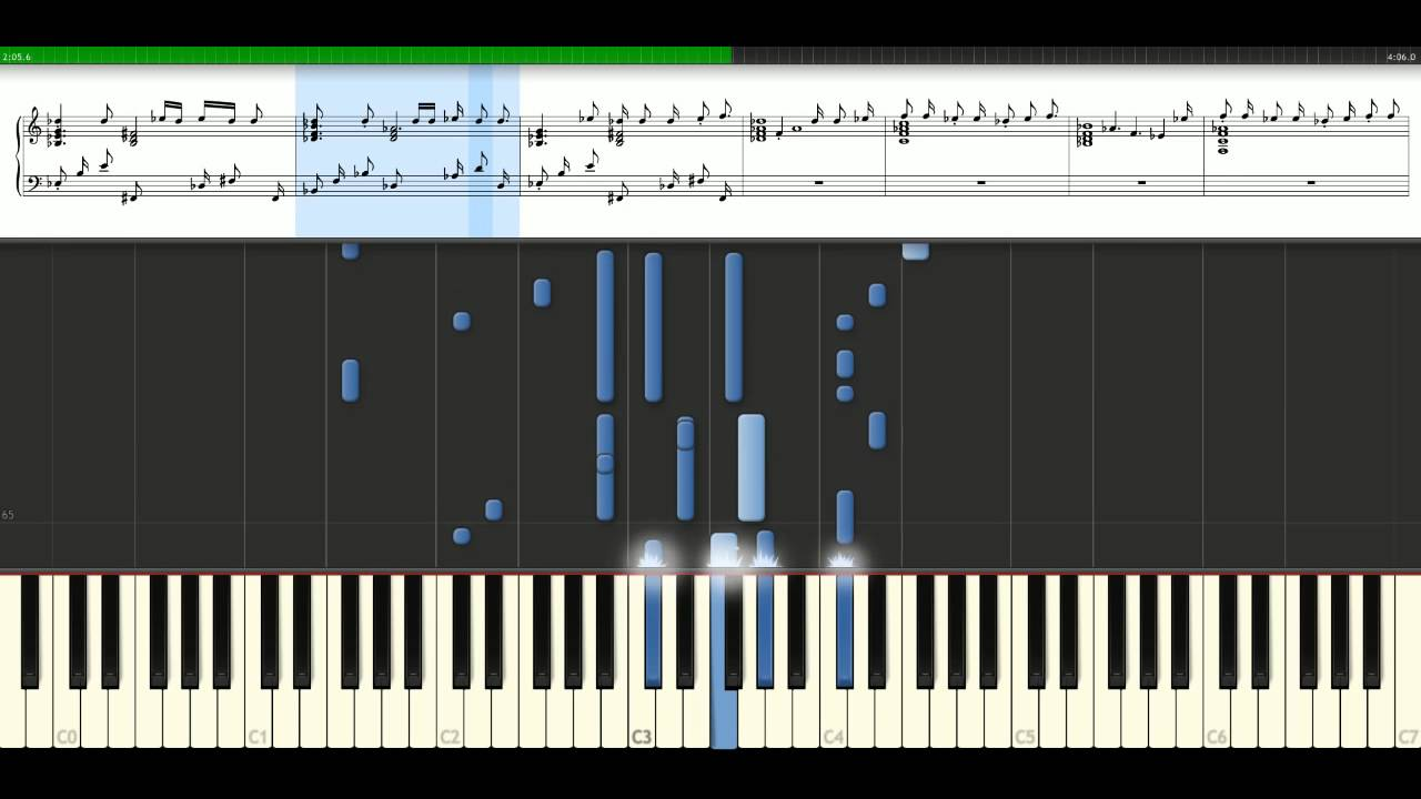 gwen-stefani-the-sweet-escape-piano-tutorial-synthesia-code-piano