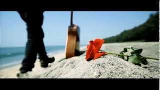 Download Hindi Video Songs - Oru Mukilay - Malayalam romantic album