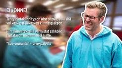 Paremmat Kemppaiset | Pohjois-Karjalan Sähkö