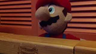 Baixar Mario science episode 1 - how did the universe begin?
