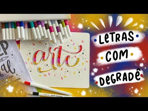 Pintura em tecido(cesto de amor perfeito) from YouTube · Duration:  1 hour 8 minutes 22 seconds