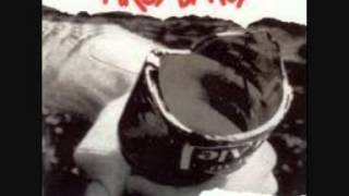 Argy Bargy - So Many Lies