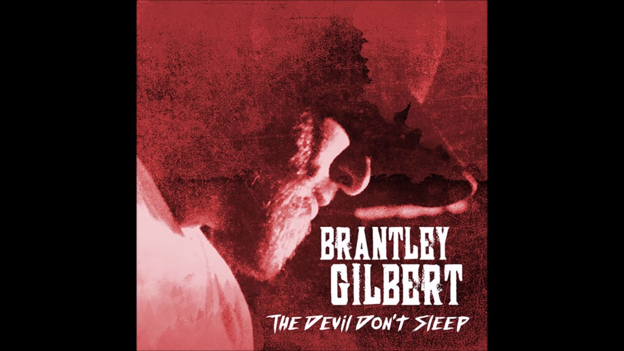 brantley-gilbert-baby-be-crazy-chris-basler