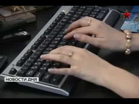 Бизнесменов-новичков освободят от налогов с 2014 года