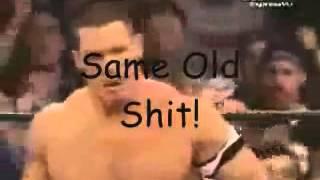Same Old Shit!!