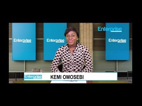 Enterprise Television News Headlines | 16 March 2018