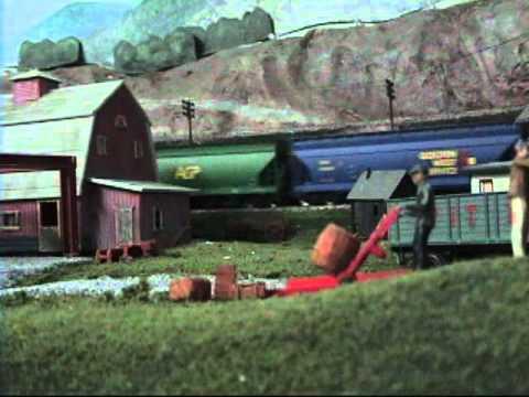 Hudson Model RR Club: Railfanning the Lehigh Division Volume 2
