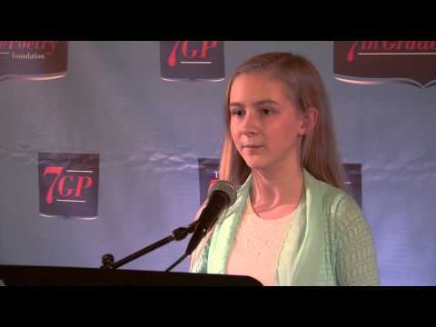 """""""Ode to Pens"""" by Christie 