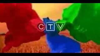 CTV PROMO 39;39;THE RIBBONS39;39;