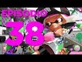 Ctrl gamer ep 38 splatoon 2 mp3