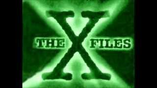 Play X-Files (Miki B. Remix)