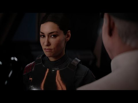 Star Wars Battlefront II: Quick Look