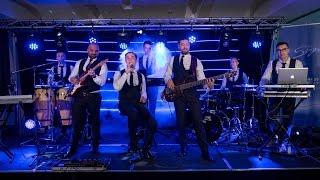 Trupa Sing Formatie Nunta Targoviste Craiova Brasov Cover Band Wicked Game