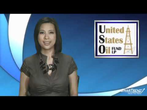 Energy Sector Report: August 25th, 2010