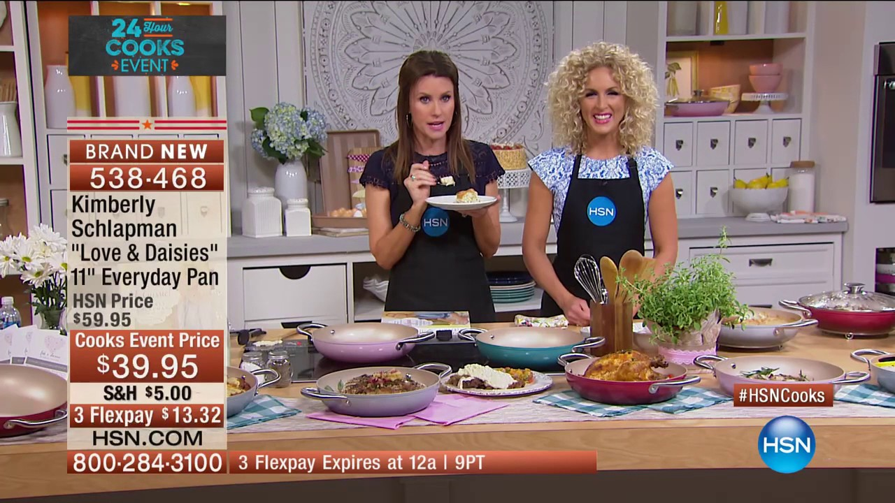 hsn-event-featuring-kimberly-schlapman-premiere-04-19-2017
