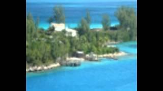 Bahamas Jigsaw - Online Video Game
