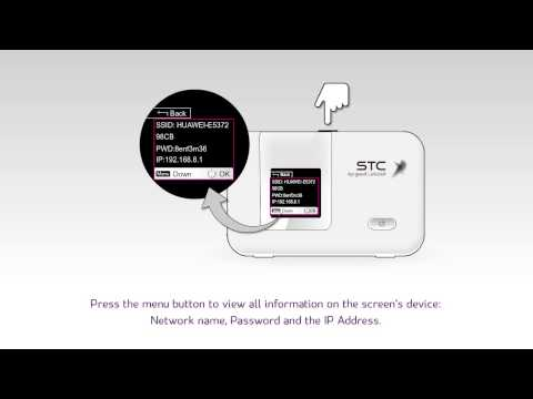 STC - Support Videos