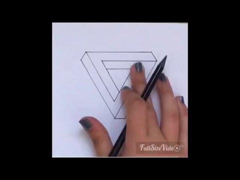 Illusion d