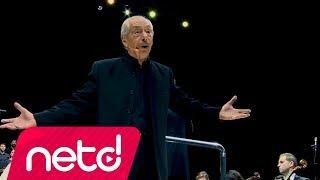 Fazıl Say (Genco Erkal) - Ben İçeri Düştüğümden Beri (Live)