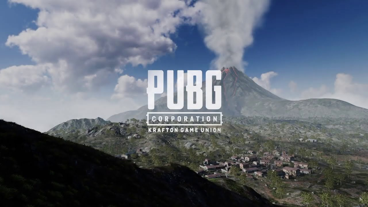 PS4 l PLAYERUNKNOWNS BATTLEGROUNDS - 시즌 9 시작 & 신규 맵Paramo 등장