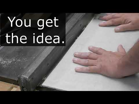cement-siding-shingle-from-cement-tile-underlayment